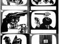 Claude Pelieu France USA in Docks morceaux choisis 1976 1989 Al Dante