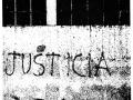 Clemente Padin Uruguay in Docks morceaux choisis 1976 1989 Al Dante