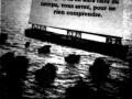 J.F Bory France in Docks morceaux choisis 1976 1989 Al Dante