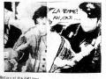 Sandie Shaw Angleterre in Docks morceaux choisis 1976 1989 Al Dante