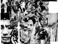W. Dias-Pino Bresil in Docks morceaux choisis 1976 1989 Al Dante