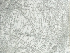Poeysage_d_ecritures_Foules Memoire du temps Antonio Saura