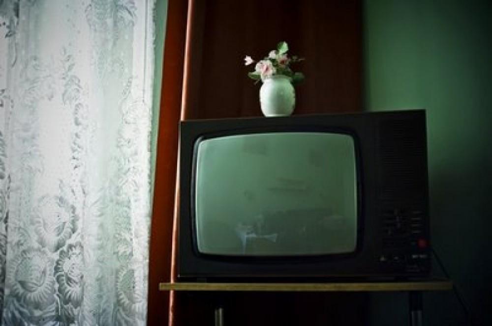 © Nathalie Blanchard, télé pour site