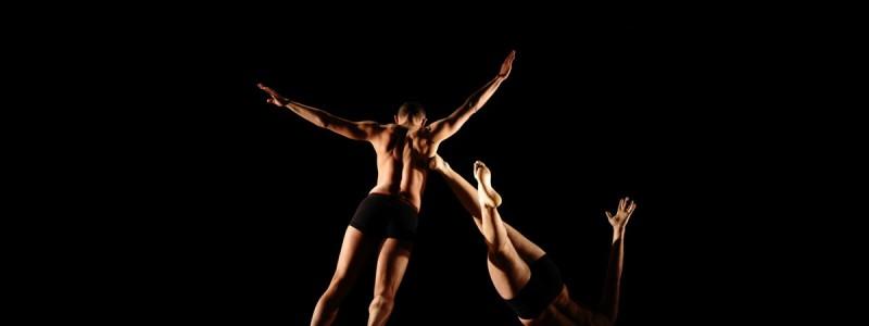 Danse de pieze © My Mhamed Saadi