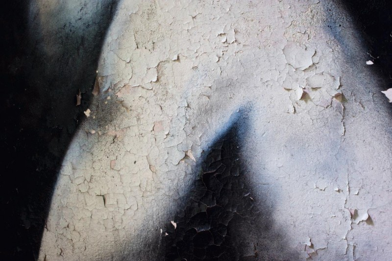 epiderme © Image Nathalie Blanchard