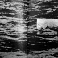 Livre de fragments de lettres de violence et de secrets max kuiper