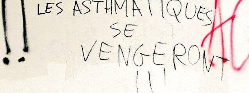 asthmatiques-181b1