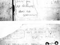 A. Roussel France in Docks morceaux choisis 1976 1989 Al Dante