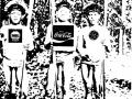 A. de Araujo-Bresil in Docks morceaux choisis 1976 1989 Al Dante
