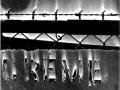 C. Sauve Quebec in Docks morceaux choisis 1976 1989 Al Dante