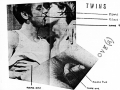 D. Higgins Allemagne in Docks morceaux choisis 1976 1989 Al Dante