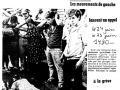 Guttierez France in Docks morceaux choisis 1976 1989 Al Dante