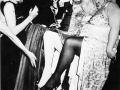 Logan Angleterre in Docks morceaux choisis 1976 1989 Al Dante