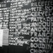 Image, Alexis Delanoue